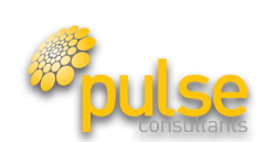 Pulse Consultants Logo